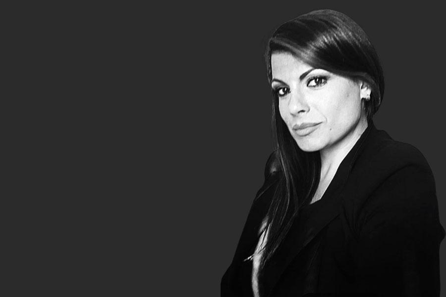 Dott.ssa Gabriella Riccardi